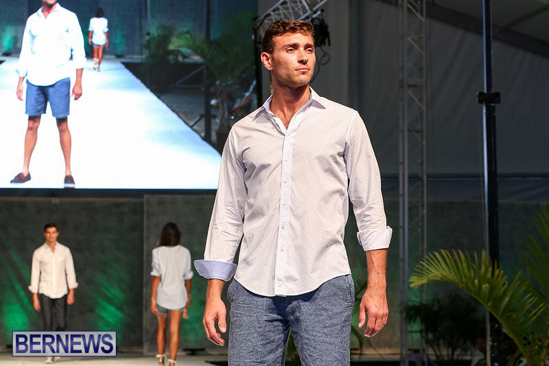 Local-Designer-Show-Bermuda-Fashion-Festival-July-14-2016-H-66