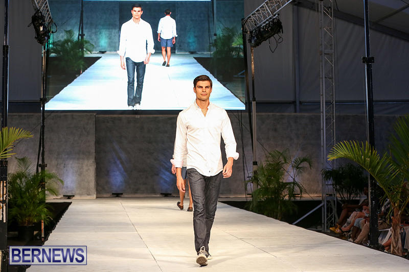 Local-Designer-Show-Bermuda-Fashion-Festival-July-14-2016-H-67