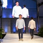 Local Designer Show Bermuda Fashion Festival, July 14 2016-H-69