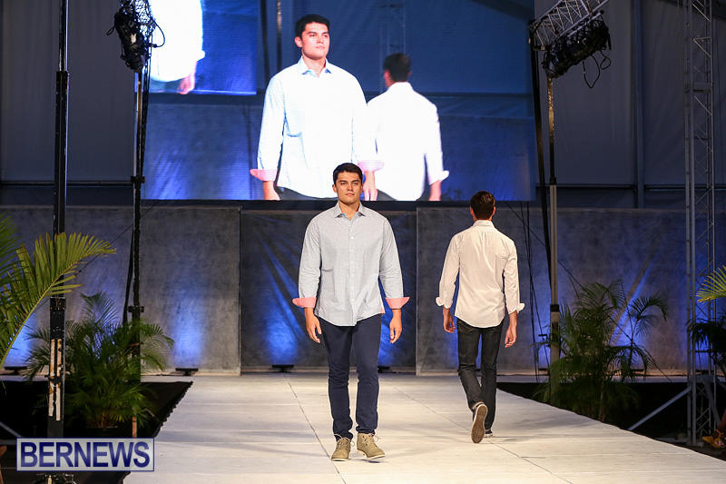 Local-Designer-Show-Bermuda-Fashion-Festival-July-14-2016-H-69