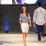 Local Designer Show Bermuda Fashion Festival, July 14 2016-H-70