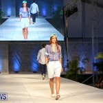 Local Designer Show Bermuda Fashion Festival, July 14 2016-H-71