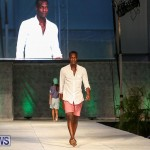 Local Designer Show Bermuda Fashion Festival, July 14 2016-H-74
