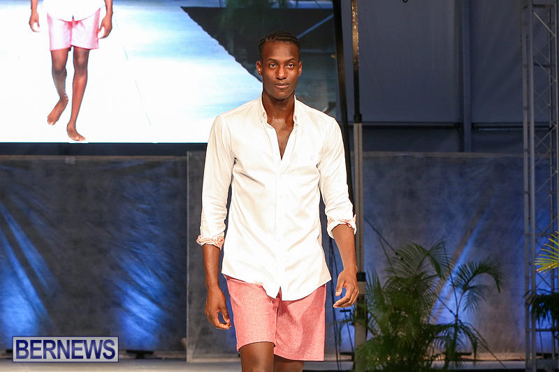 Local-Designer-Show-Bermuda-Fashion-Festival-July-14-2016-H-75