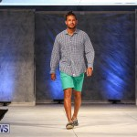 Local Designer Show Bermuda Fashion Festival, July 14 2016-H-77