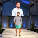Local Designer Show Bermuda Fashion Festival, July 14 2016-H-78
