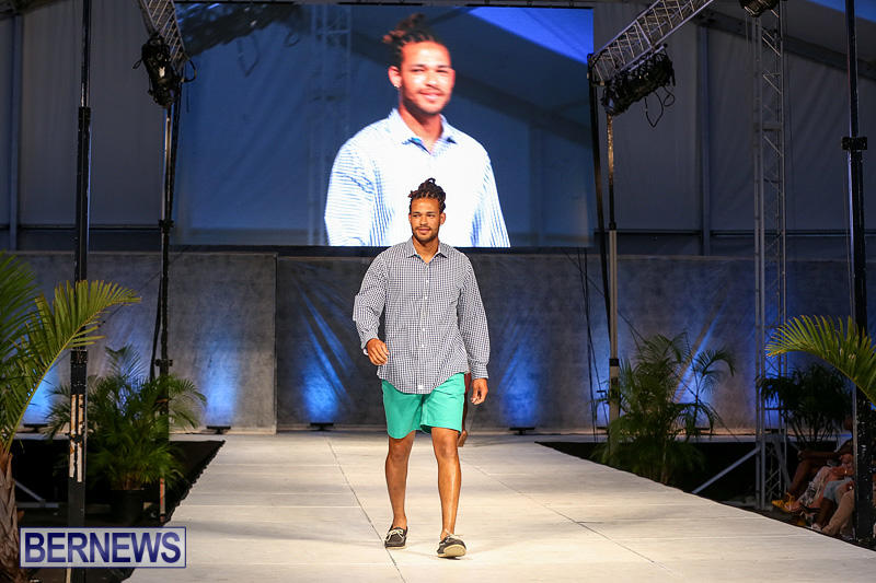 Local-Designer-Show-Bermuda-Fashion-Festival-July-14-2016-H-78