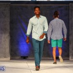 Local Designer Show Bermuda Fashion Festival, July 14 2016-H-79
