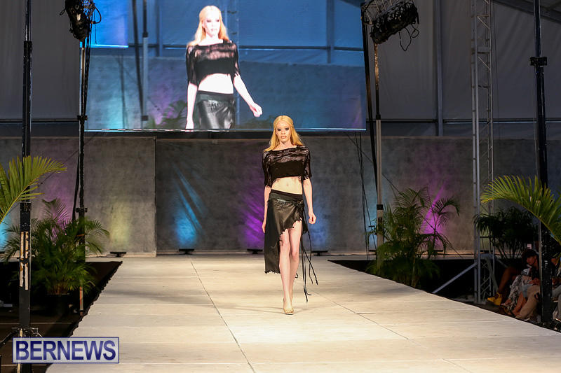 Local-Designer-Show-Bermuda-Fashion-Festival-July-14-2016-H-8