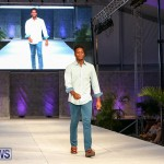 Local Designer Show Bermuda Fashion Festival, July 14 2016-H-80