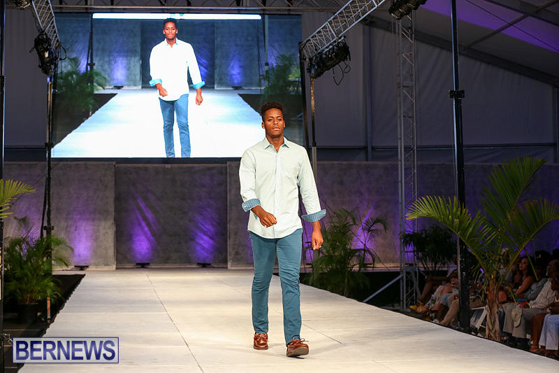 Local-Designer-Show-Bermuda-Fashion-Festival-July-14-2016-H-80