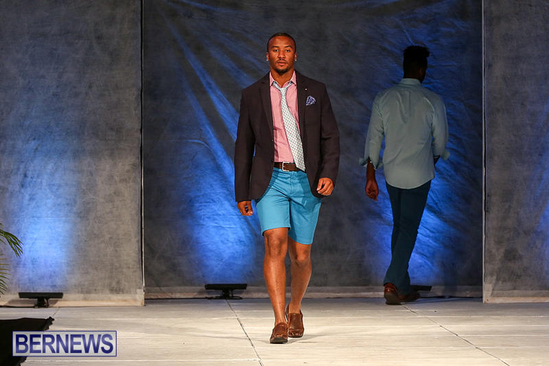 Local-Designer-Show-Bermuda-Fashion-Festival-July-14-2016-H-81
