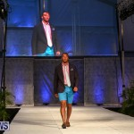 Local Designer Show Bermuda Fashion Festival, July 14 2016-H-82