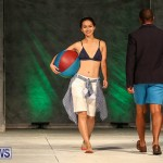 Local Designer Show Bermuda Fashion Festival, July 14 2016-H-84