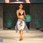 Local Designer Show Bermuda Fashion Festival, July 14 2016-H-86