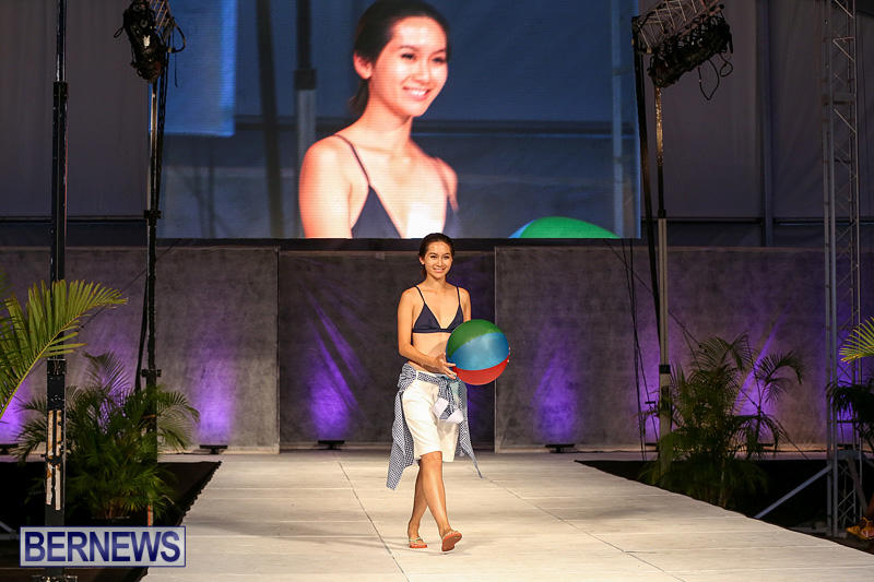 Local-Designer-Show-Bermuda-Fashion-Festival-July-14-2016-H-87