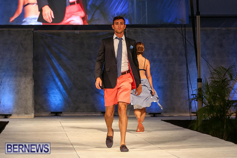 Local-Designer-Show-Bermuda-Fashion-Festival-July-14-2016-H-89