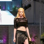 Local Designer Show Bermuda Fashion Festival, July 14 2016-H-9