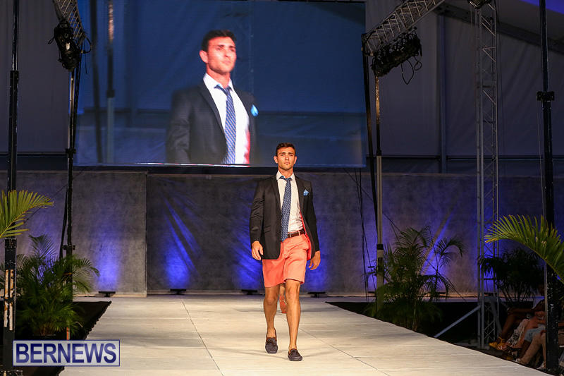 Local-Designer-Show-Bermuda-Fashion-Festival-July-14-2016-H-90