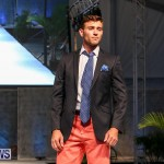 Local Designer Show Bermuda Fashion Festival, July 14 2016-H-91