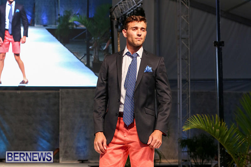 Local-Designer-Show-Bermuda-Fashion-Festival-July-14-2016-H-91