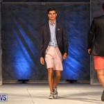 Local Designer Show Bermuda Fashion Festival, July 14 2016-H-92
