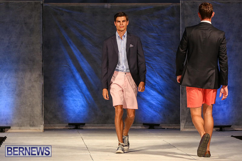 Local-Designer-Show-Bermuda-Fashion-Festival-July-14-2016-H-92