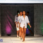 Local Designer Show Bermuda Fashion Festival, July 14 2016-H-94
