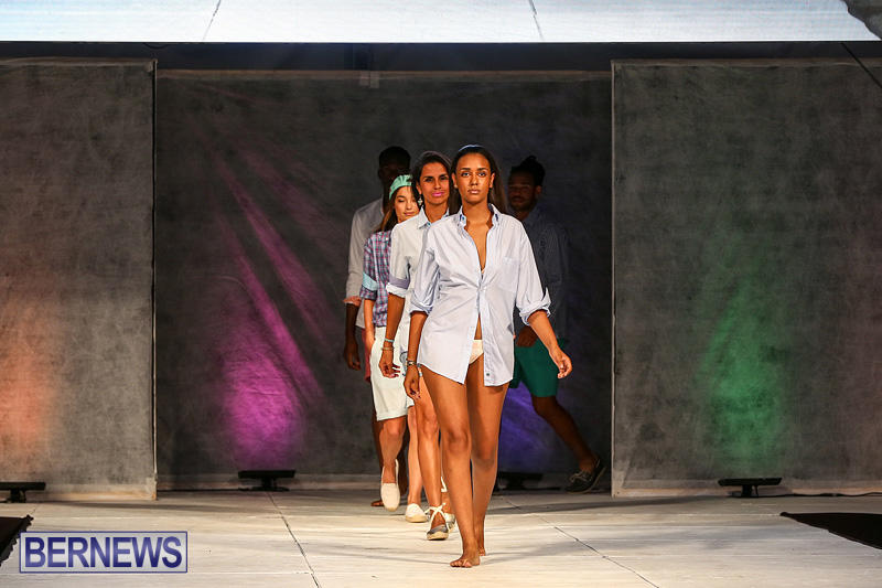 Local-Designer-Show-Bermuda-Fashion-Festival-July-14-2016-H-94