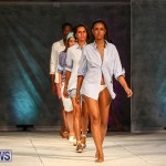Local Designer Show Bermuda Fashion Festival, July 14 2016-H-95