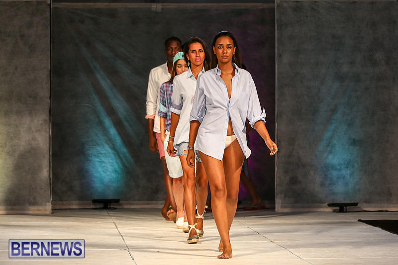 Local-Designer-Show-Bermuda-Fashion-Festival-July-14-2016-H-95