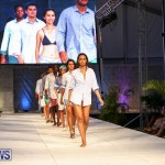 Local Designer Show Bermuda Fashion Festival, July 14 2016-H-96
