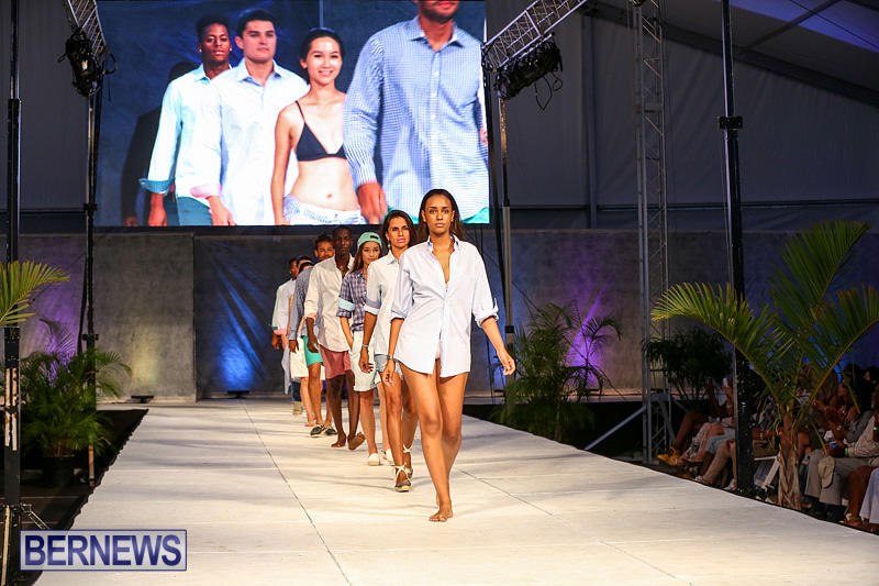 Local-Designer-Show-Bermuda-Fashion-Festival-July-14-2016-H-96