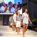 Local Designer Show Bermuda Fashion Festival, July 14 2016-H-97