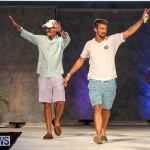 Local Designer Show Bermuda Fashion Festival, July 14 2016-H-98