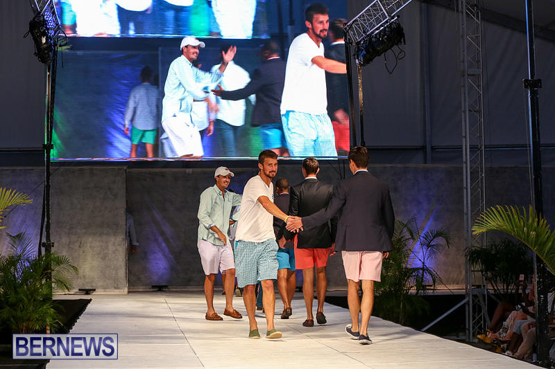 Local-Designer-Show-Bermuda-Fashion-Festival-July-14-2016-H-99