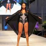 Local Designer Show Bermuda Fashion Festival, July 14 2016-V-15
