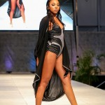 Local Designer Show Bermuda Fashion Festival, July 14 2016-V-17