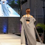 Local Designer Show Bermuda Fashion Festival, July 14 2016-V-20