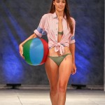 Local Designer Show Bermuda Fashion Festival, July 14 2016-V-22