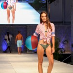 Local Designer Show Bermuda Fashion Festival, July 14 2016-V-23