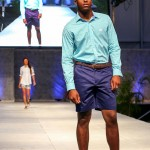 Local Designer Show Bermuda Fashion Festival, July 14 2016-V-28