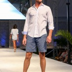 Local Designer Show Bermuda Fashion Festival, July 14 2016-V-31