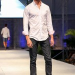 Local Designer Show Bermuda Fashion Festival, July 14 2016-V-32