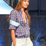 Local Designer Show Bermuda Fashion Festival, July 14 2016-V-36