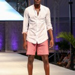 Local Designer Show Bermuda Fashion Festival, July 14 2016-V-37