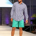 Local Designer Show Bermuda Fashion Festival, July 14 2016-V-38