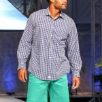 Local Designer Show Bermuda Fashion Festival, July 14 2016-V-39