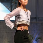 Local Designer Show Bermuda Fashion Festival, July 14 2016-V-4