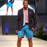 Local Designer Show Bermuda Fashion Festival, July 14 2016-V-42